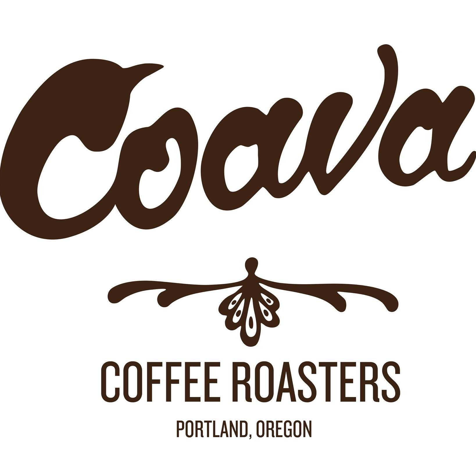 coava coffee.JPG