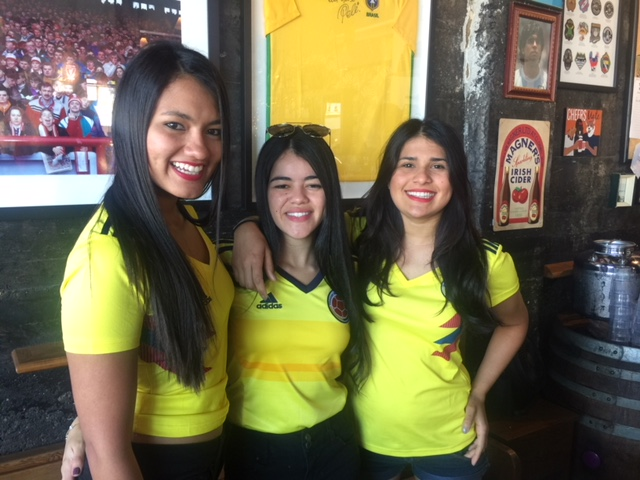 colombia toffee world cup 2018.JPG