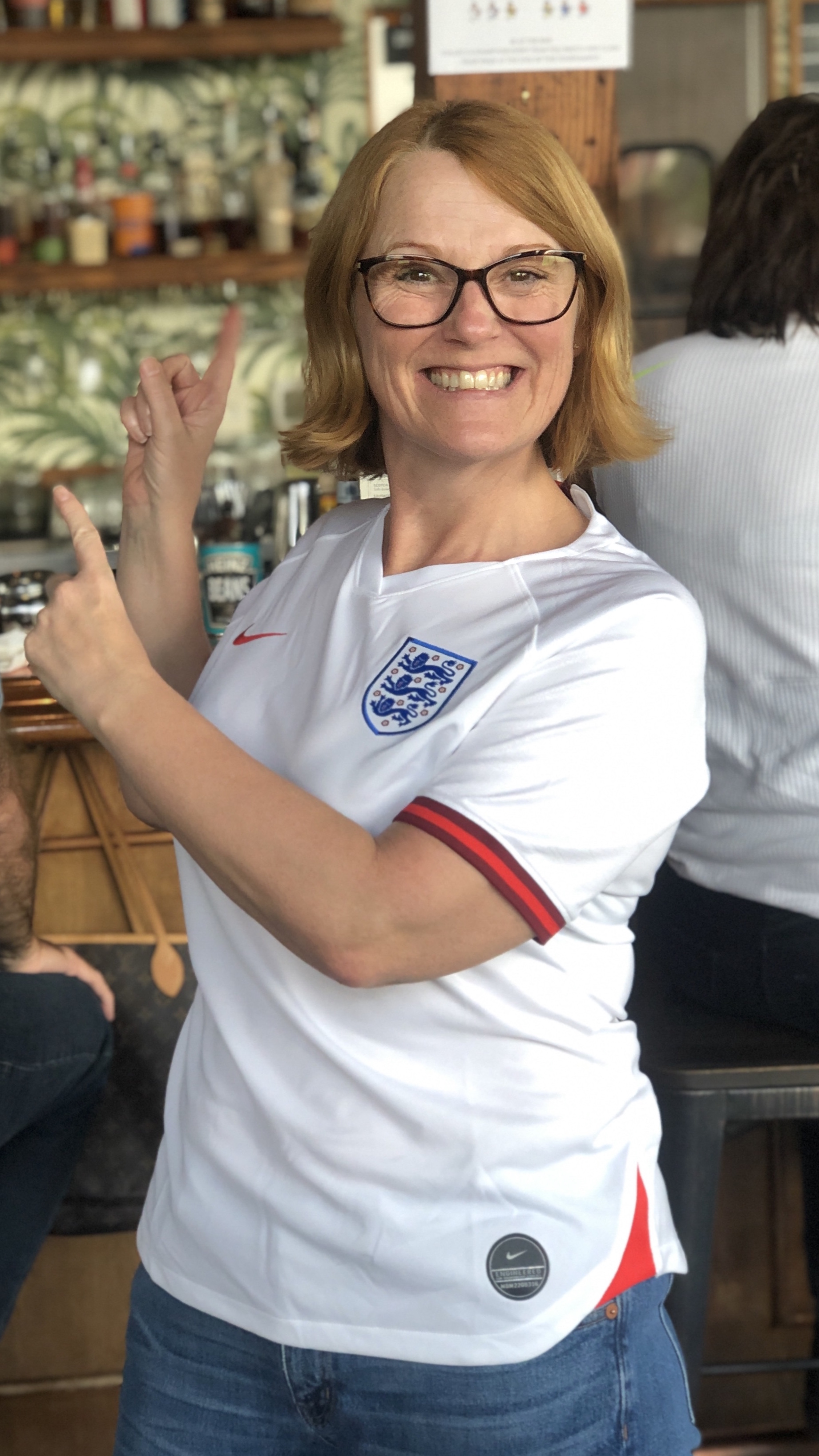 England fan WWC 2019.jpeg