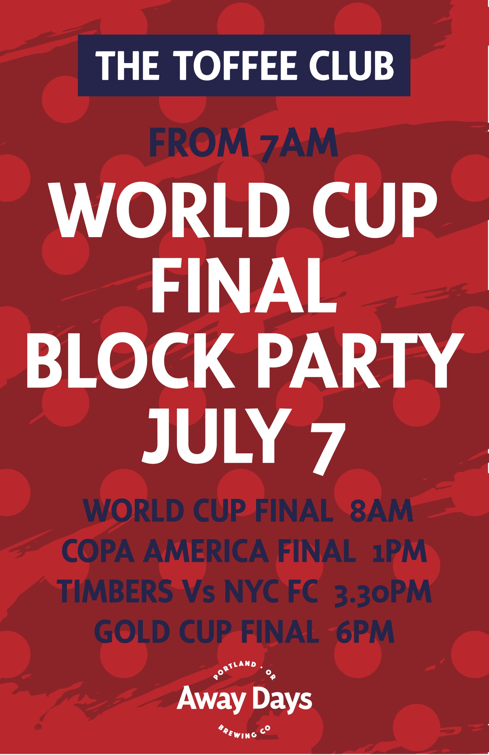 Womens World cup final poster to print (1).jpg
