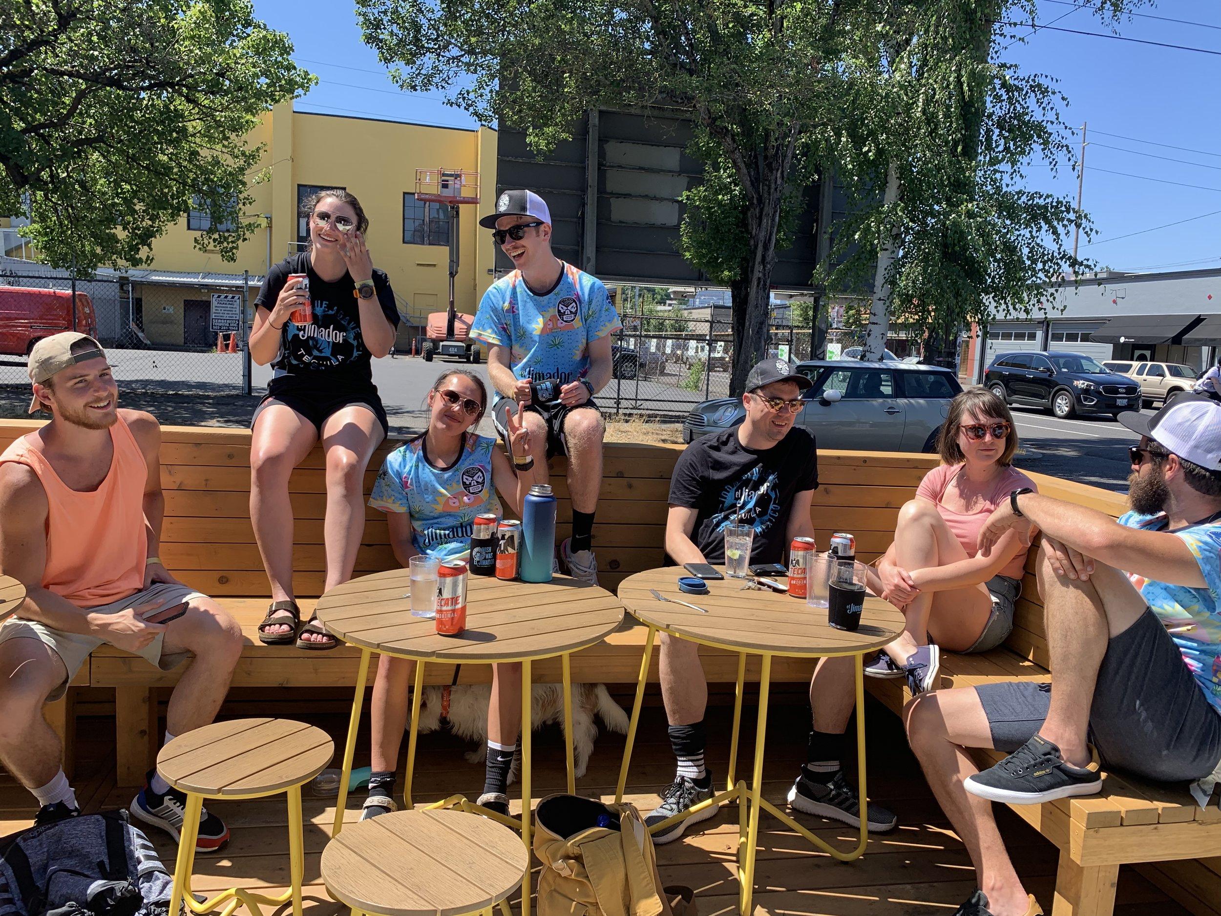 Street seating summer.jpeg