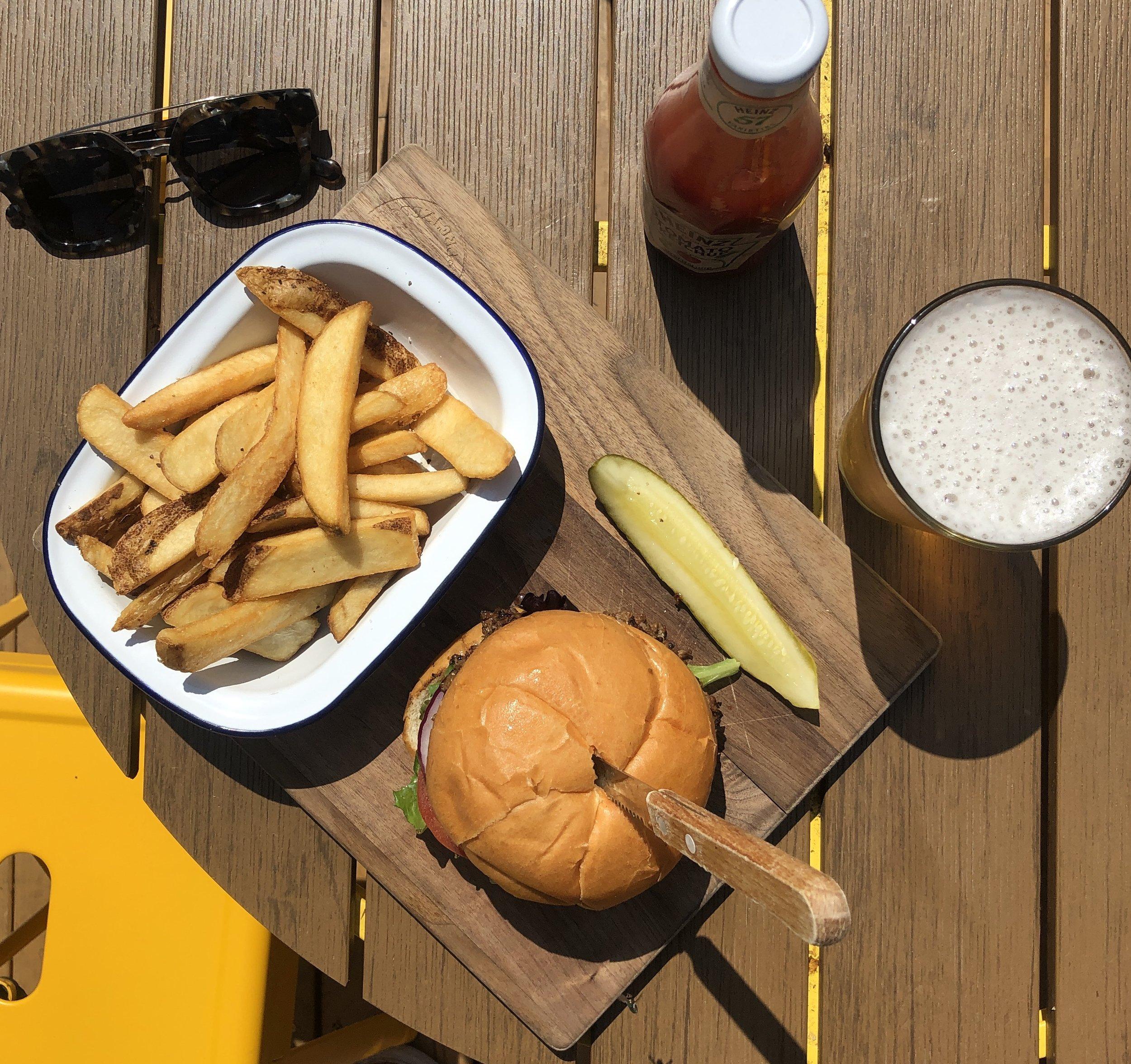 Burger and chips.jpg