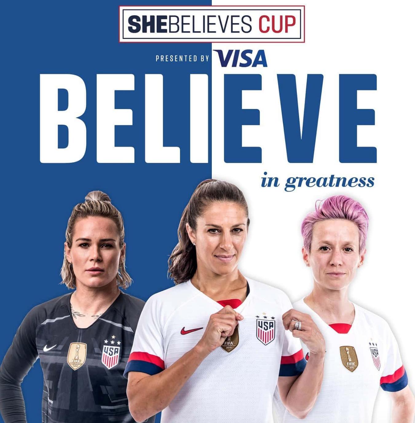 ENGLAND WORLD CUP DRINKERS CLUB FOOTBALL RUSSIA 2018 MENS T SHIRT PUB TEAM