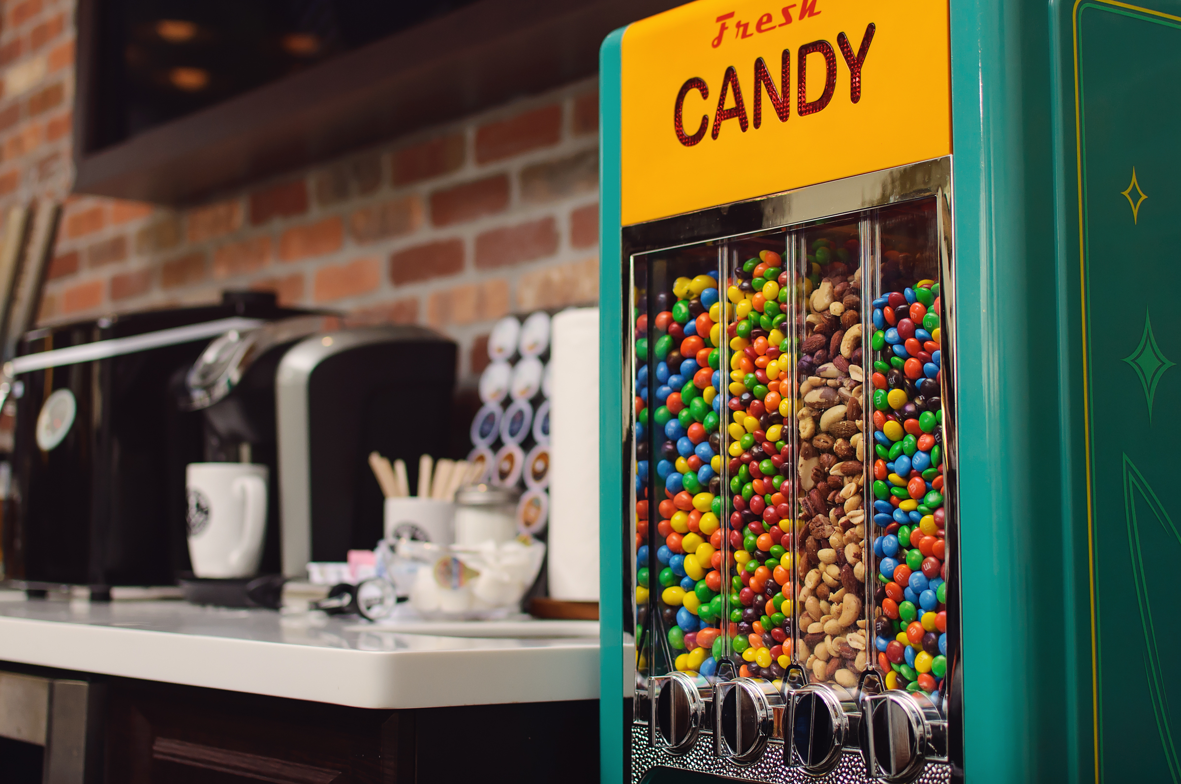 Candy_Coffee_Snacks