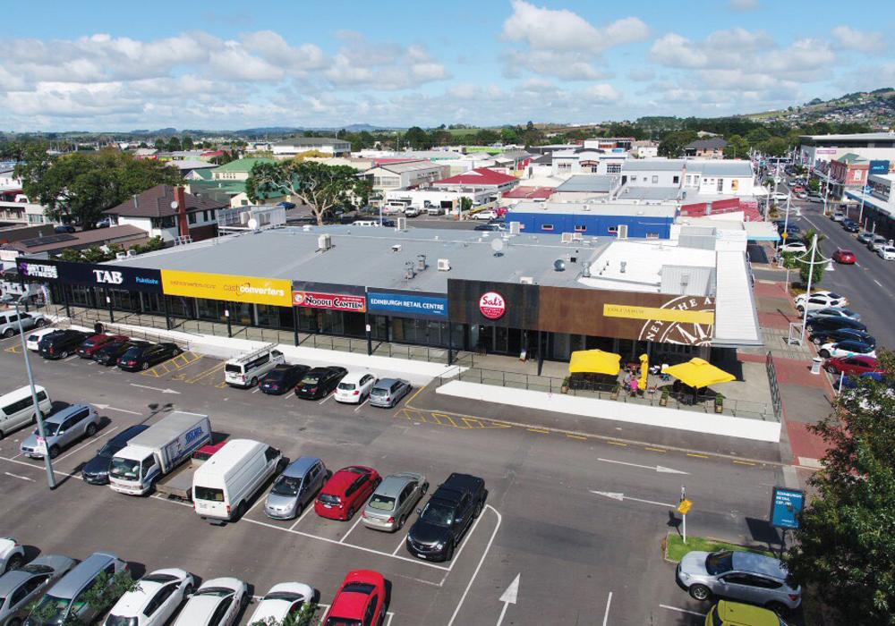 retail-centres-1.jpg