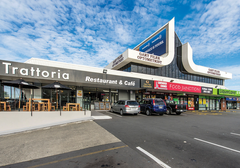 retail-centres-2.jpg