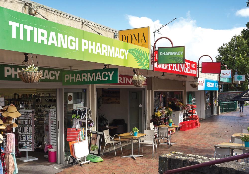 retail-centres-3.jpg