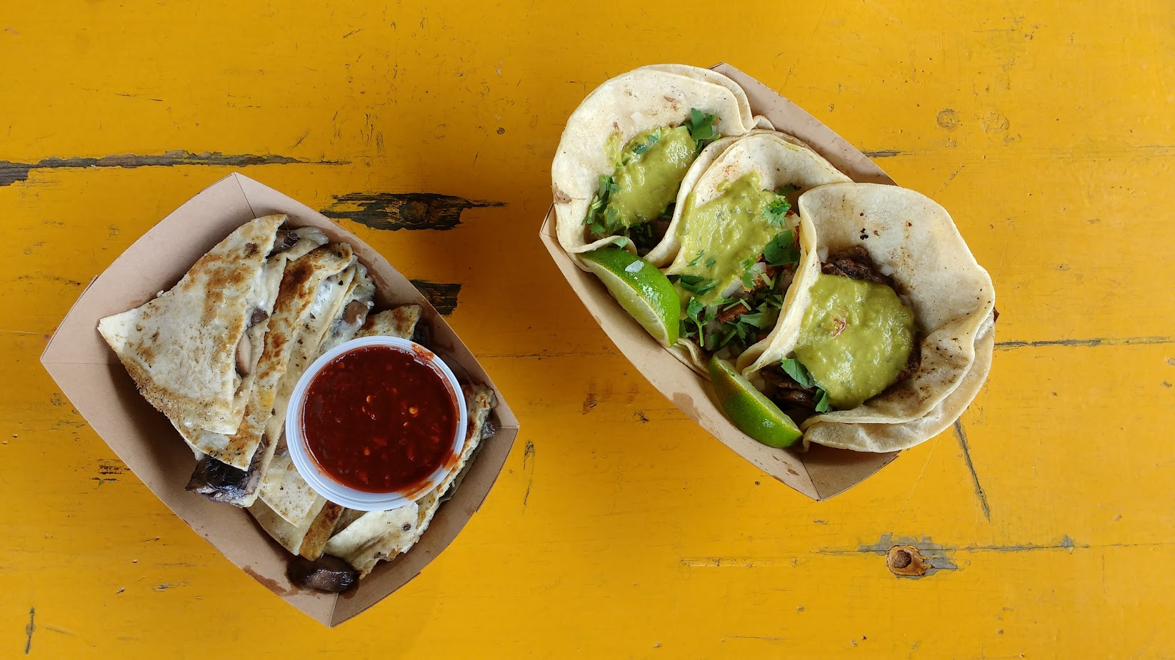 Tacos at Luquid State.jpg