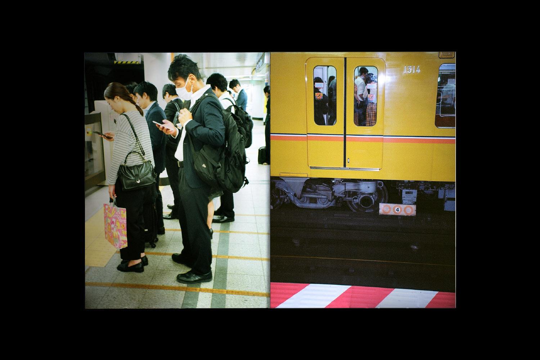 Japan_Book_Mockup_2c.jpg
