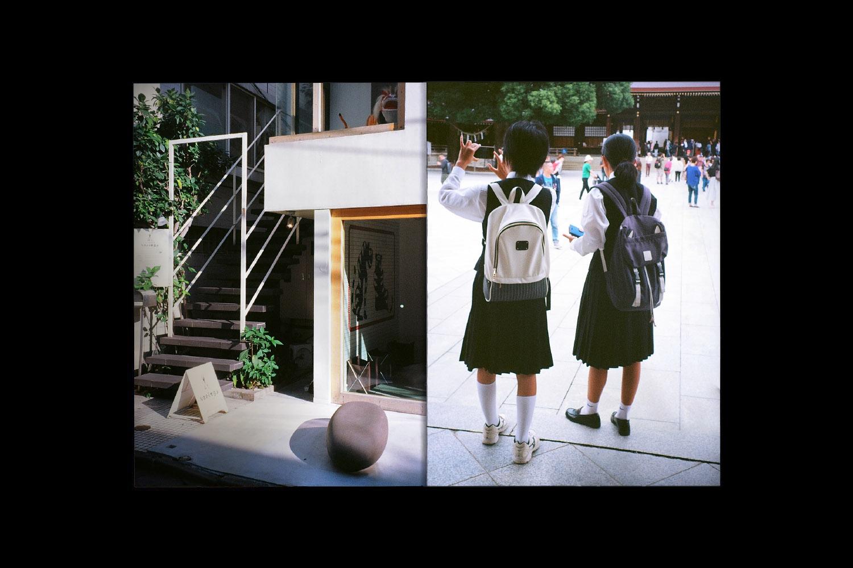 Japan_Book_Mockup_2s.jpg