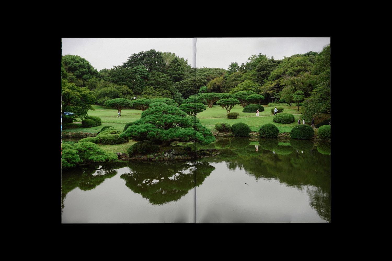 Japan_Book_Mockup_3b.jpg