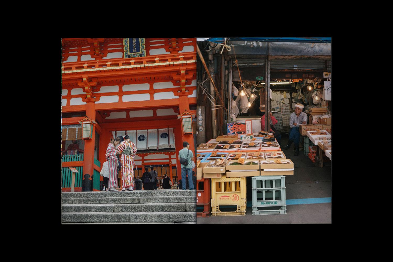 Japan_Book_Mockup_3g.jpg
