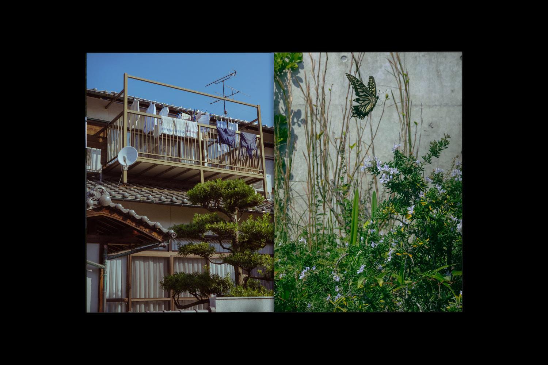 Japan_Book_Mockup_3j.jpg