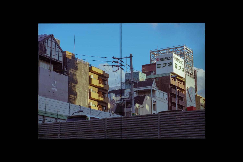 Japan_Book_Mockup_3k.jpg
