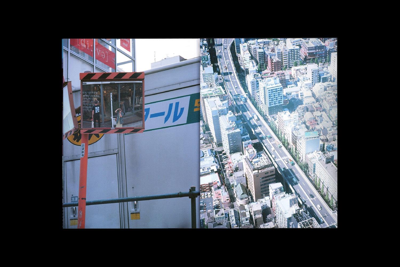Japan_Book_Mockup_3p.jpg