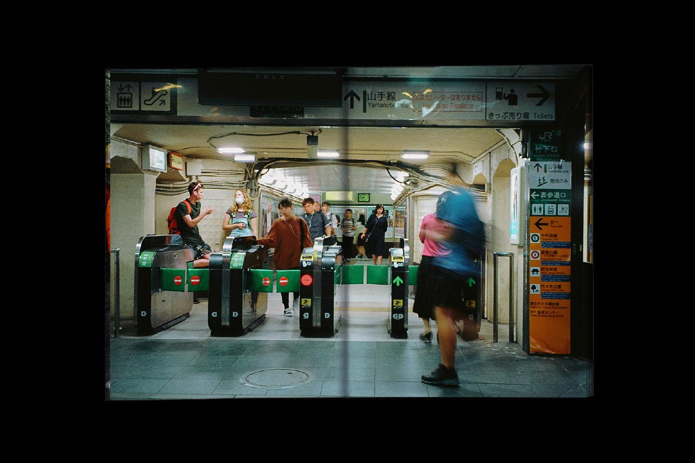 Japan_Book_Mockup_4c.jpg
