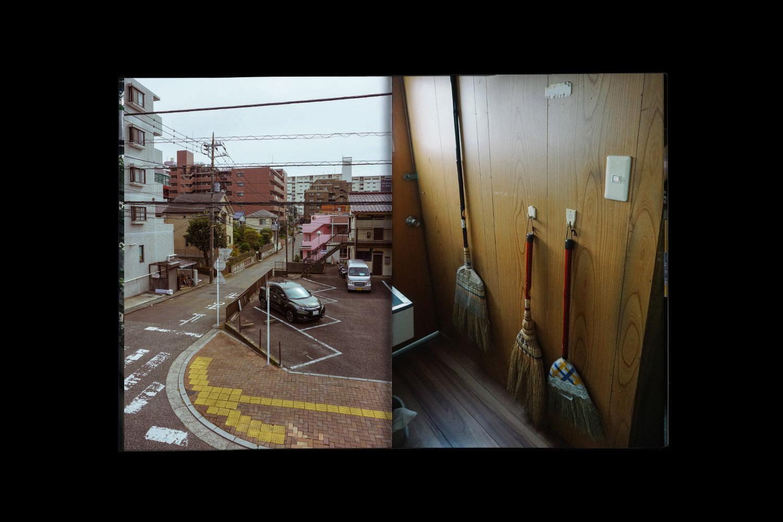 Japan_Book_Mockup_4g.jpg