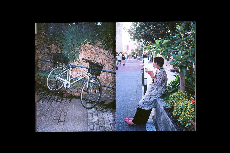 Japan_Book_Mockup_4m.jpg
