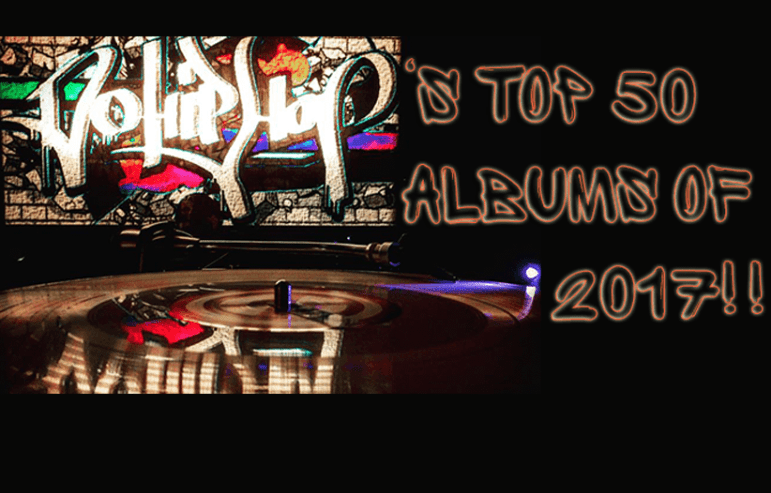 dhh-top50-2017.png