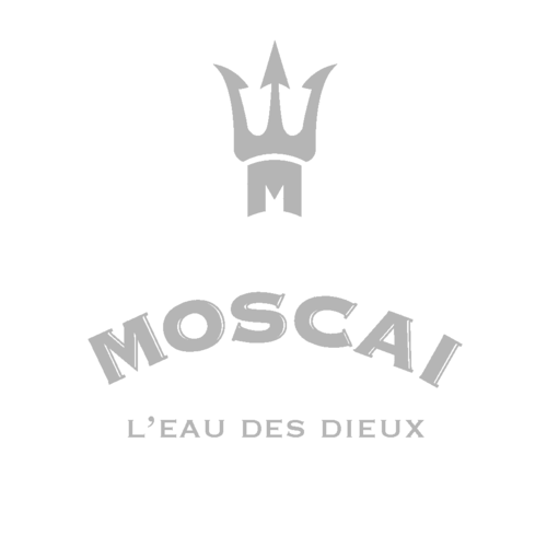 Moscai.png