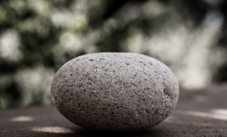 rock-112.jpg