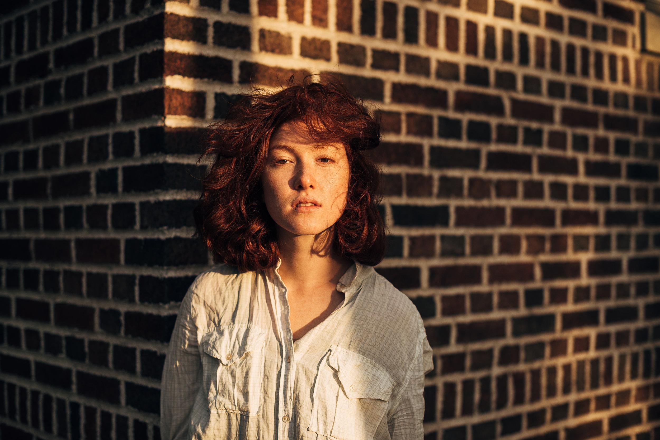 Scarlet_BKHeights-88 copy.jpg
