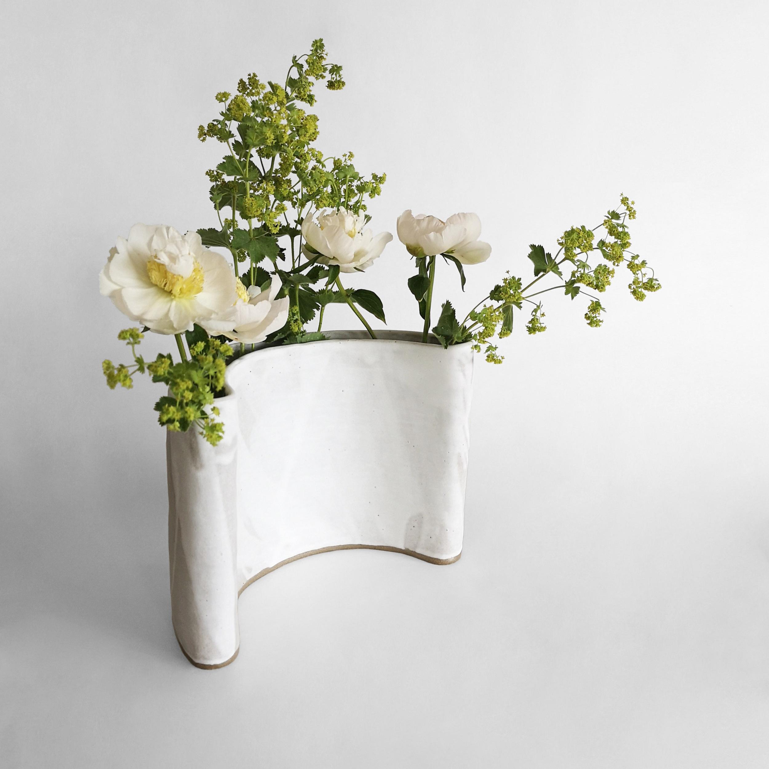 Arc Vase.jpg