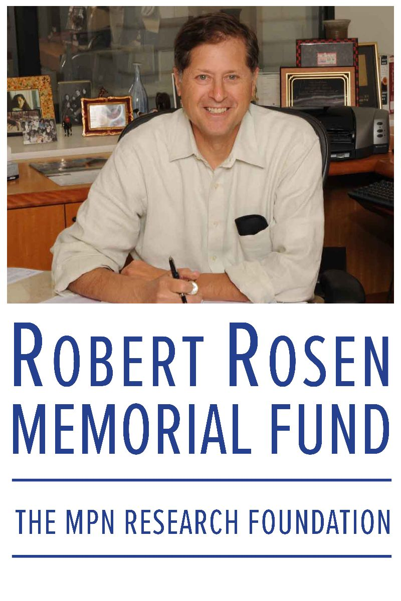 Rosen Memorial Page Header v3.jpg