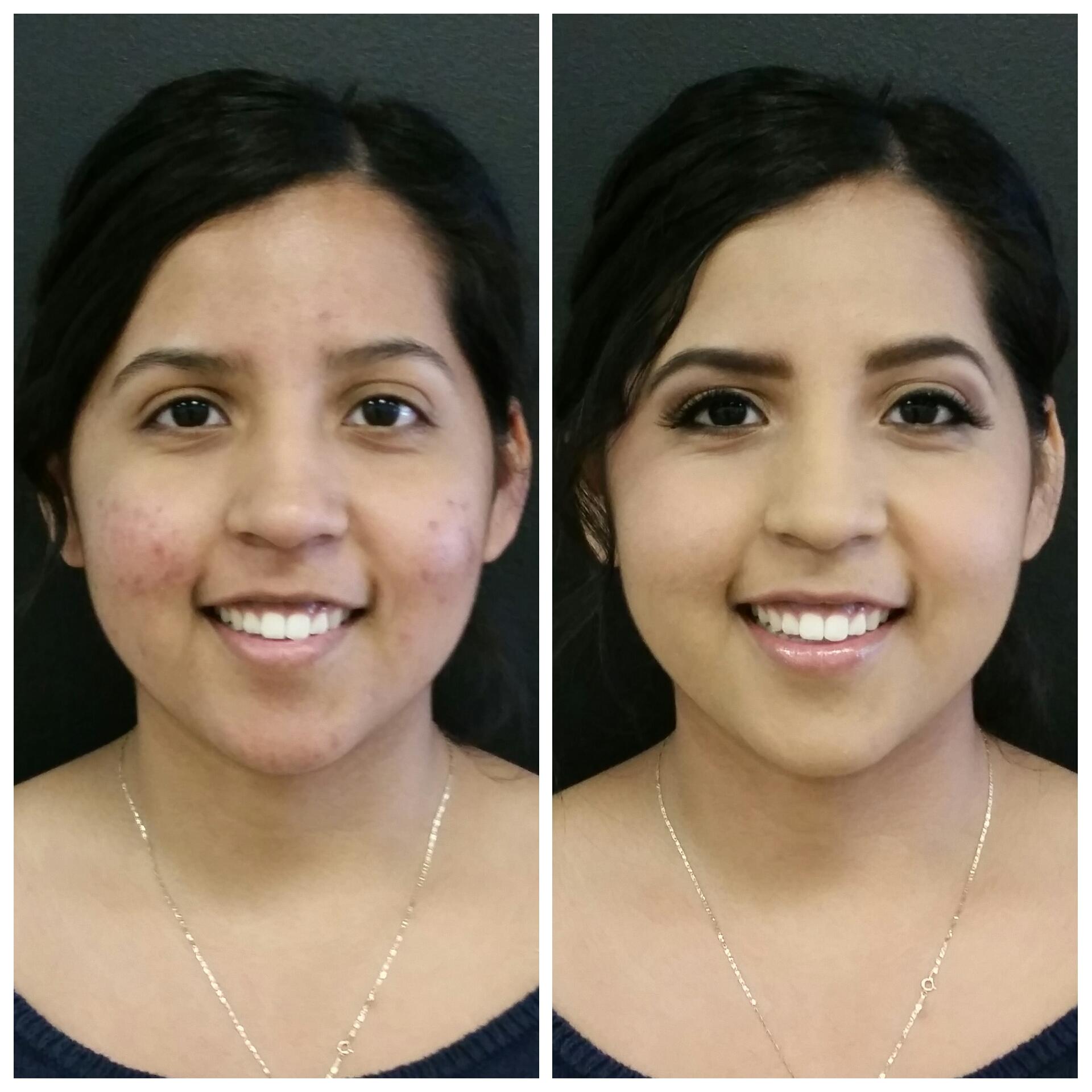 Natural Bridal Makeup Luminous Beauty Makeup Artist Richfield.jpg
