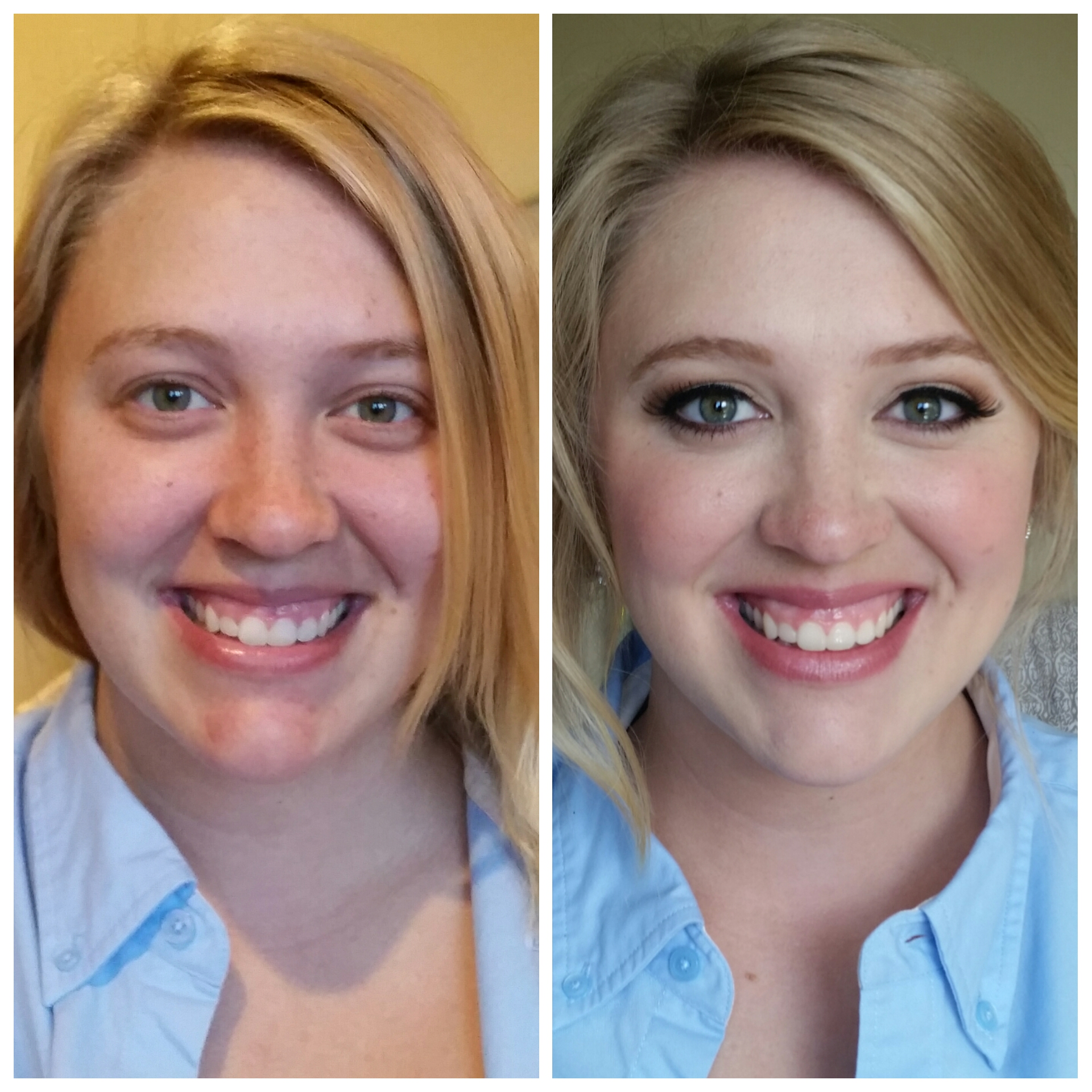Airbrush Makeup Artist Sophisticated Makeup Application.jpg
