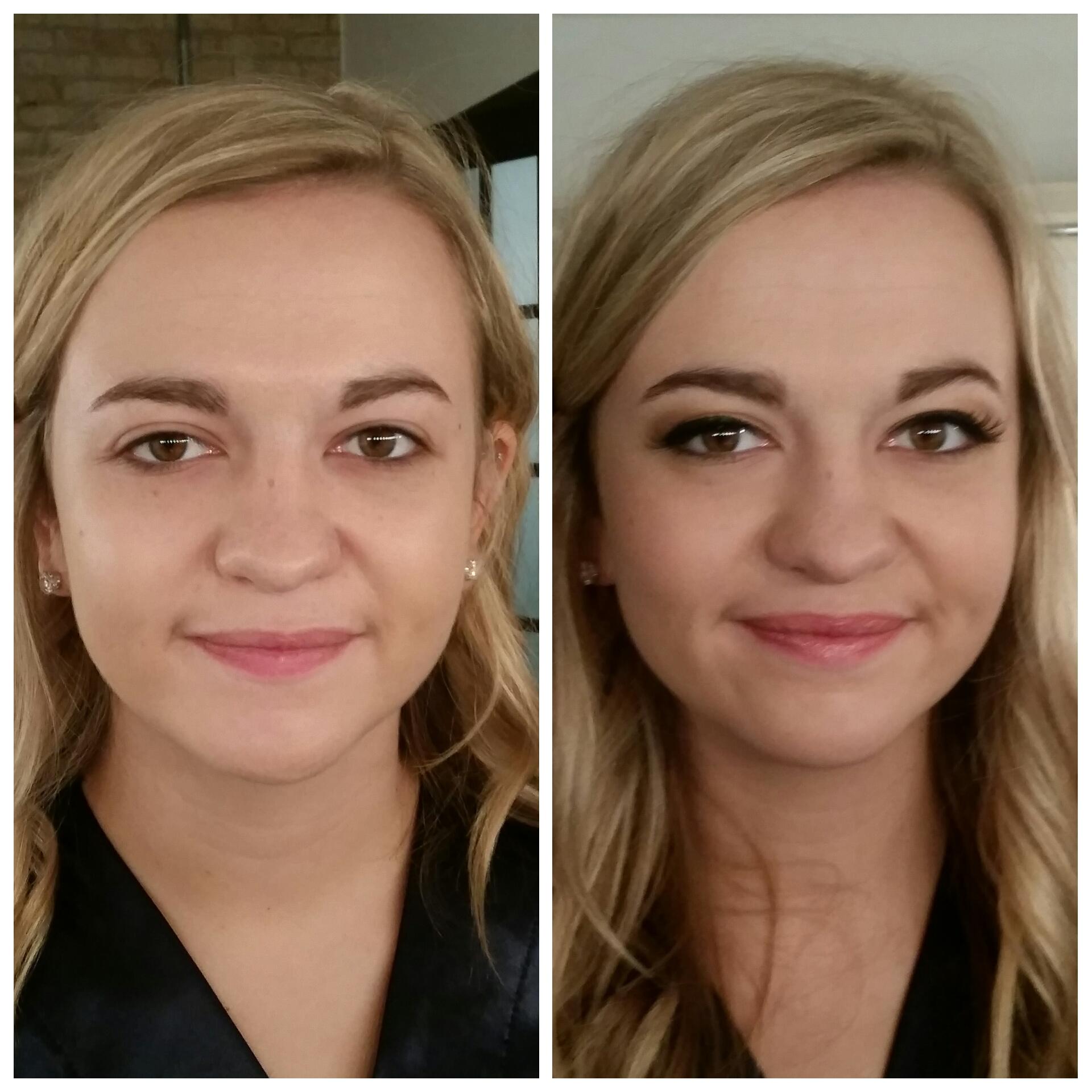 Chic Makeup Artist.jpg