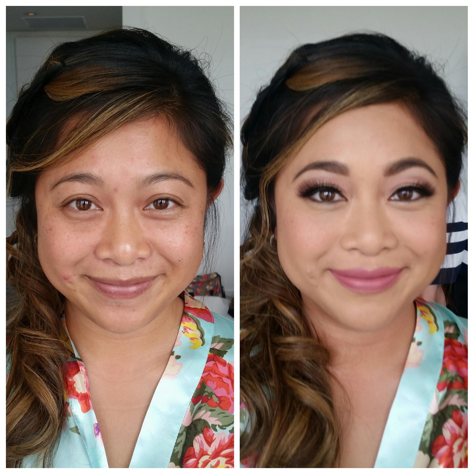 Dramatic Makeup Artist Twin Cities.jpg