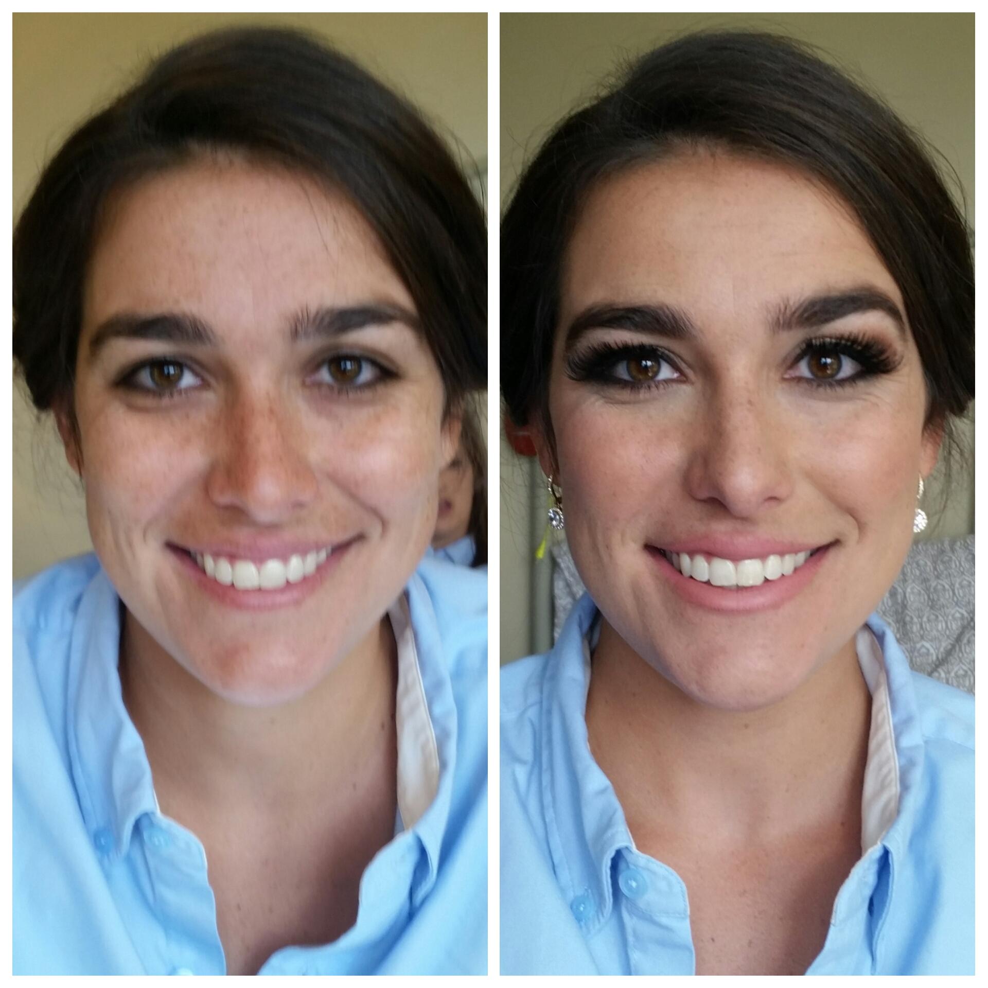 Extra Glamorous Eye Makeup Artist.jpg