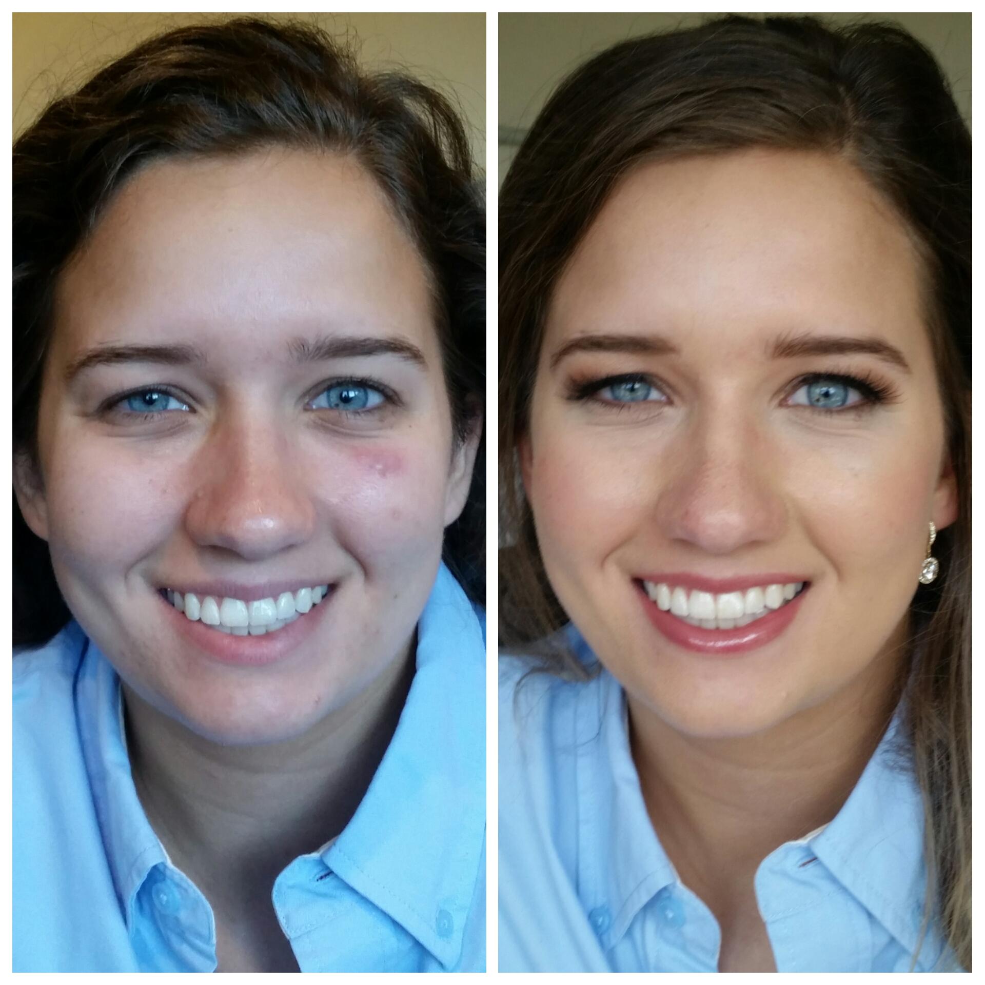 Makeup that Enhances Blue Eyes Makeup Artist Stillwater.jpg