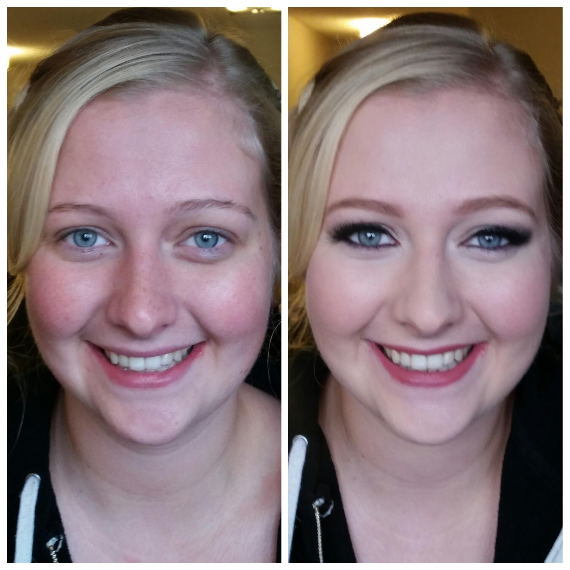 Makeup that Makes Eyes Pop Minnetonka.jpg