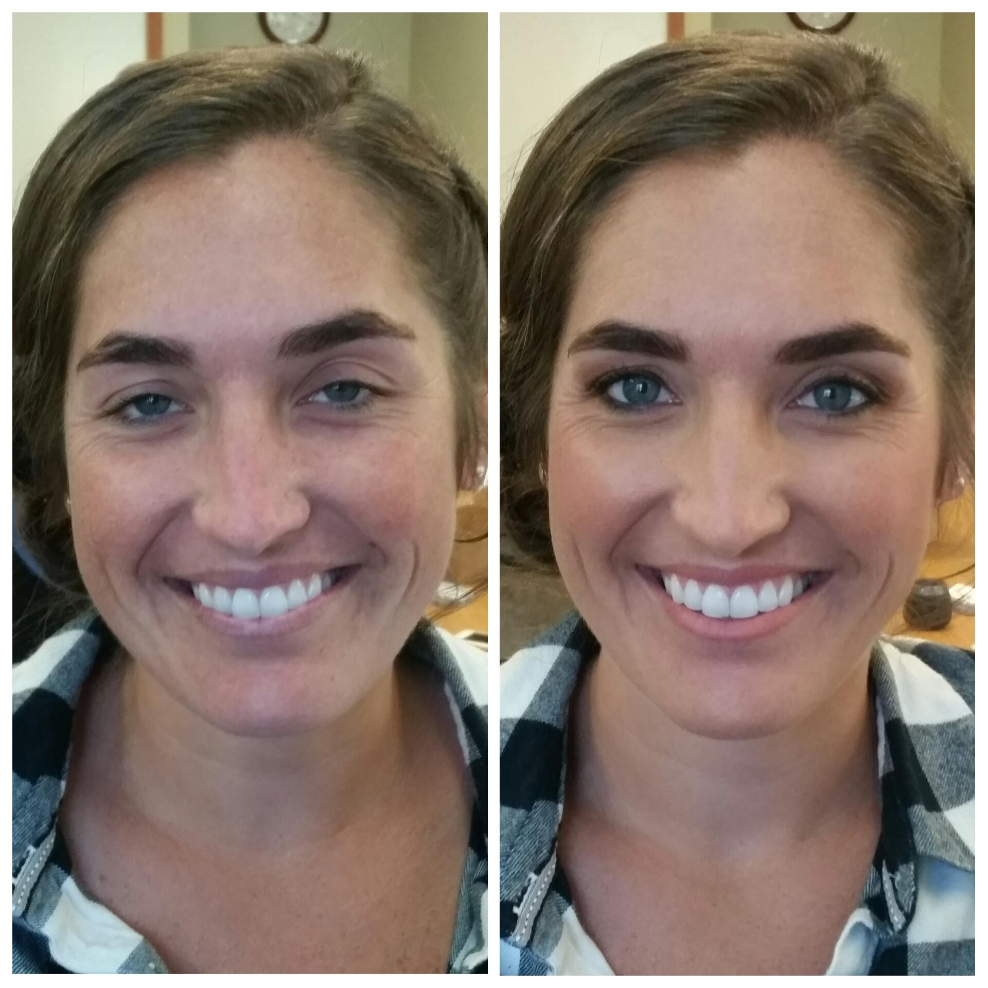 Natural Makeup Artist Chaska.jpg