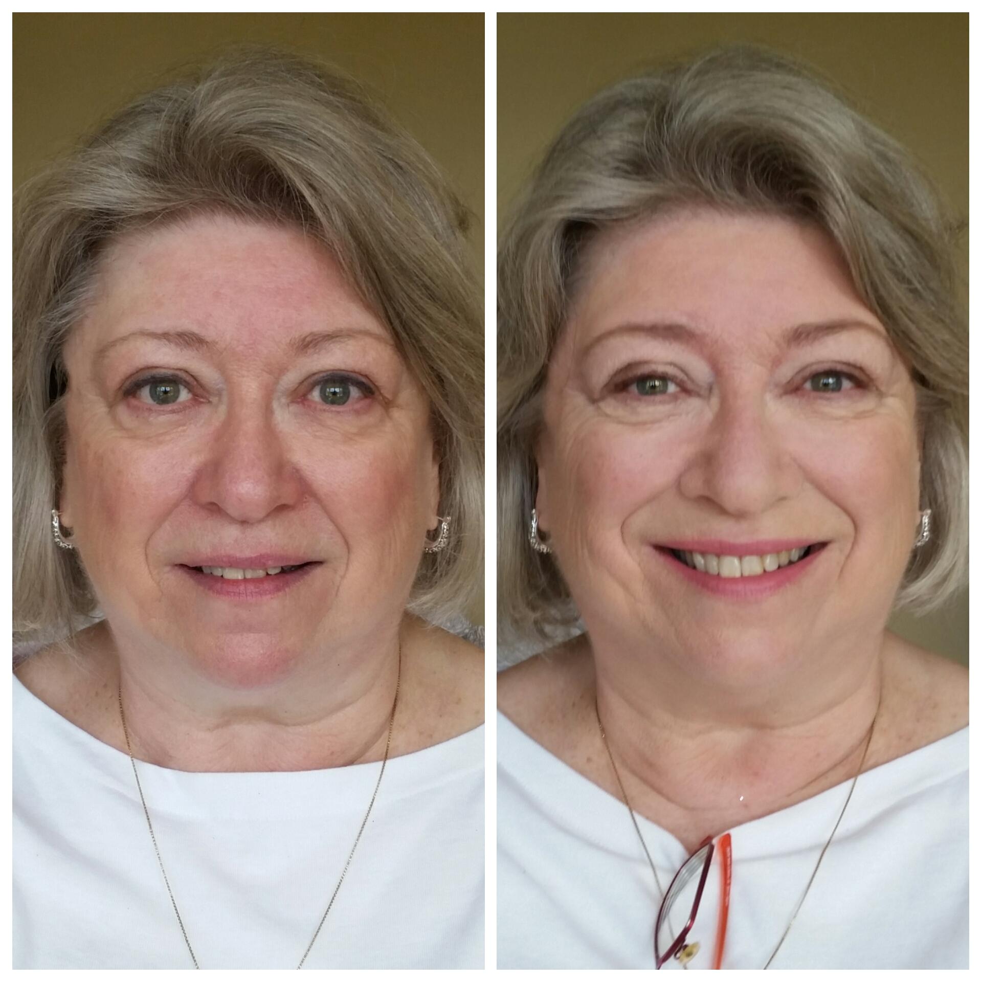 Natural Mature Makeup Application Makeup Artist Stillwater.jpg