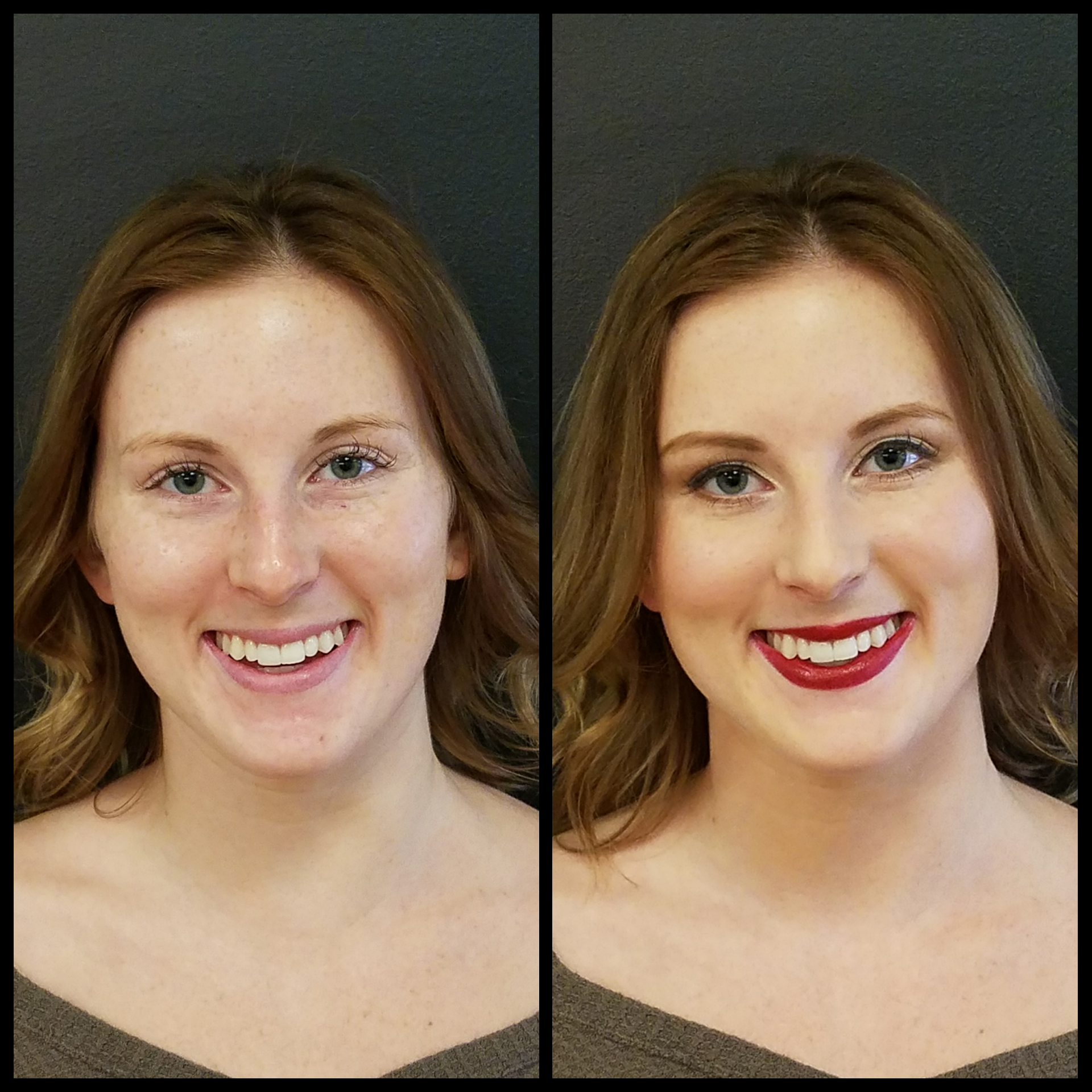 Simply Elegant Bridal Trial Run with Airbrush.png