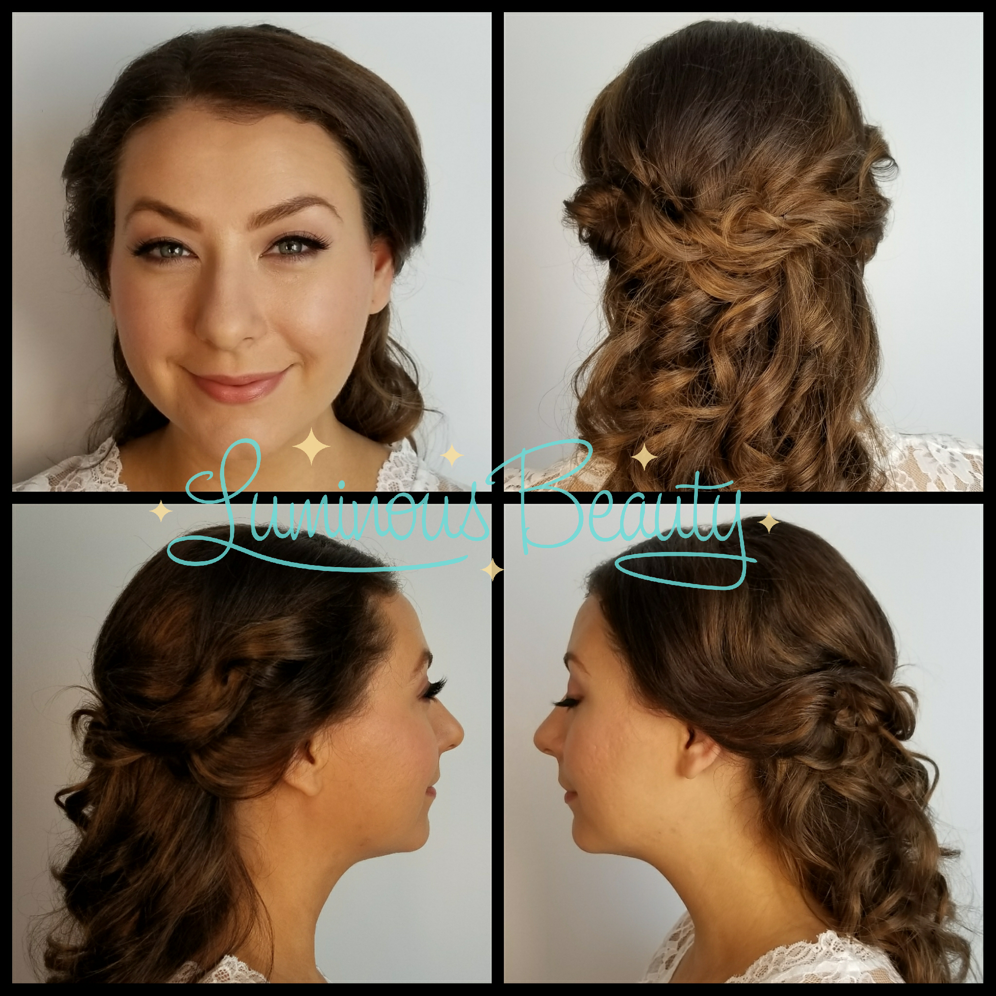 Personal Attendant Makeup with Lashes. Luminous Beauty Makeup20171001_164131.png