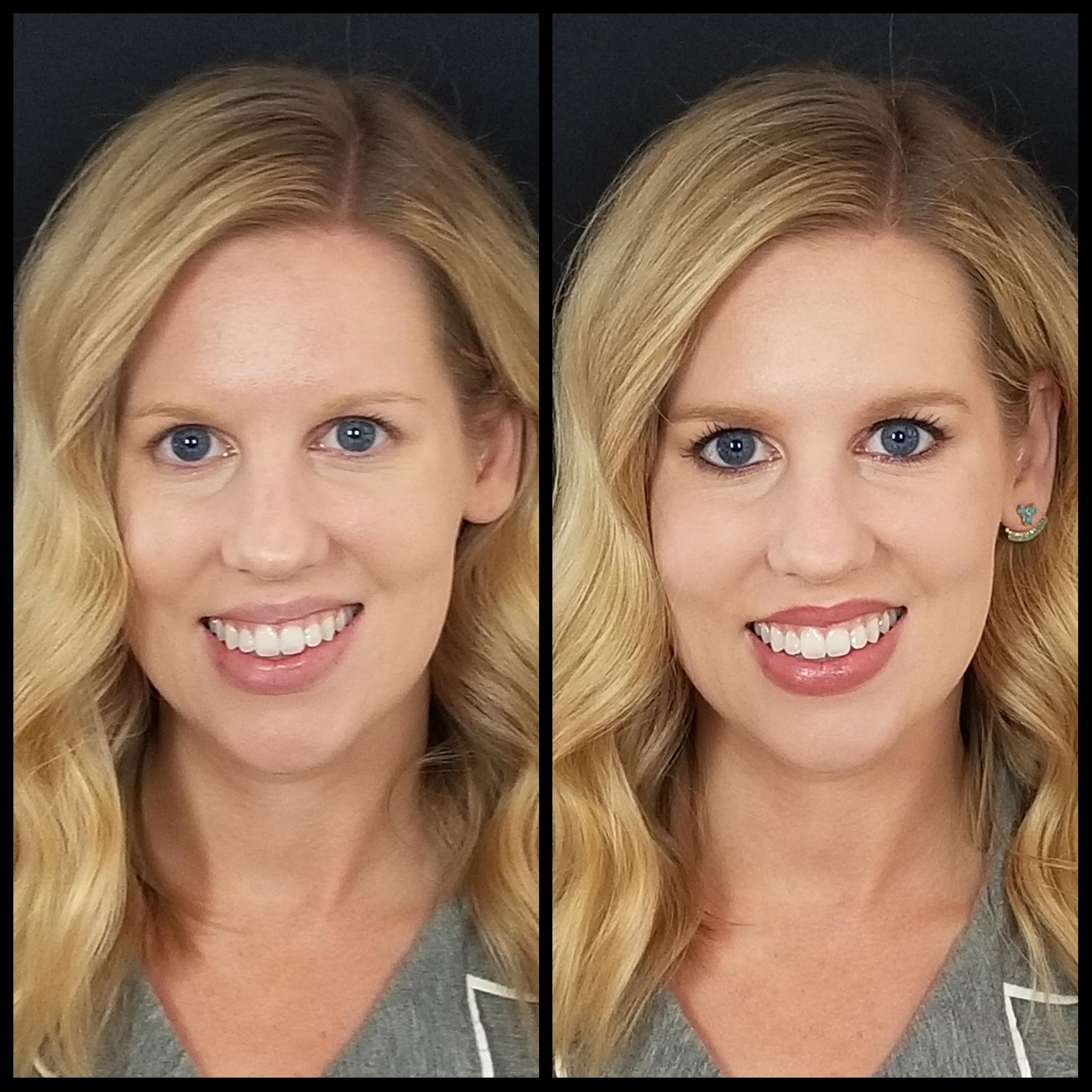 Luminous Beauty Makeup Artist Hooded Eye Makeup Wedding Makeup.jpg