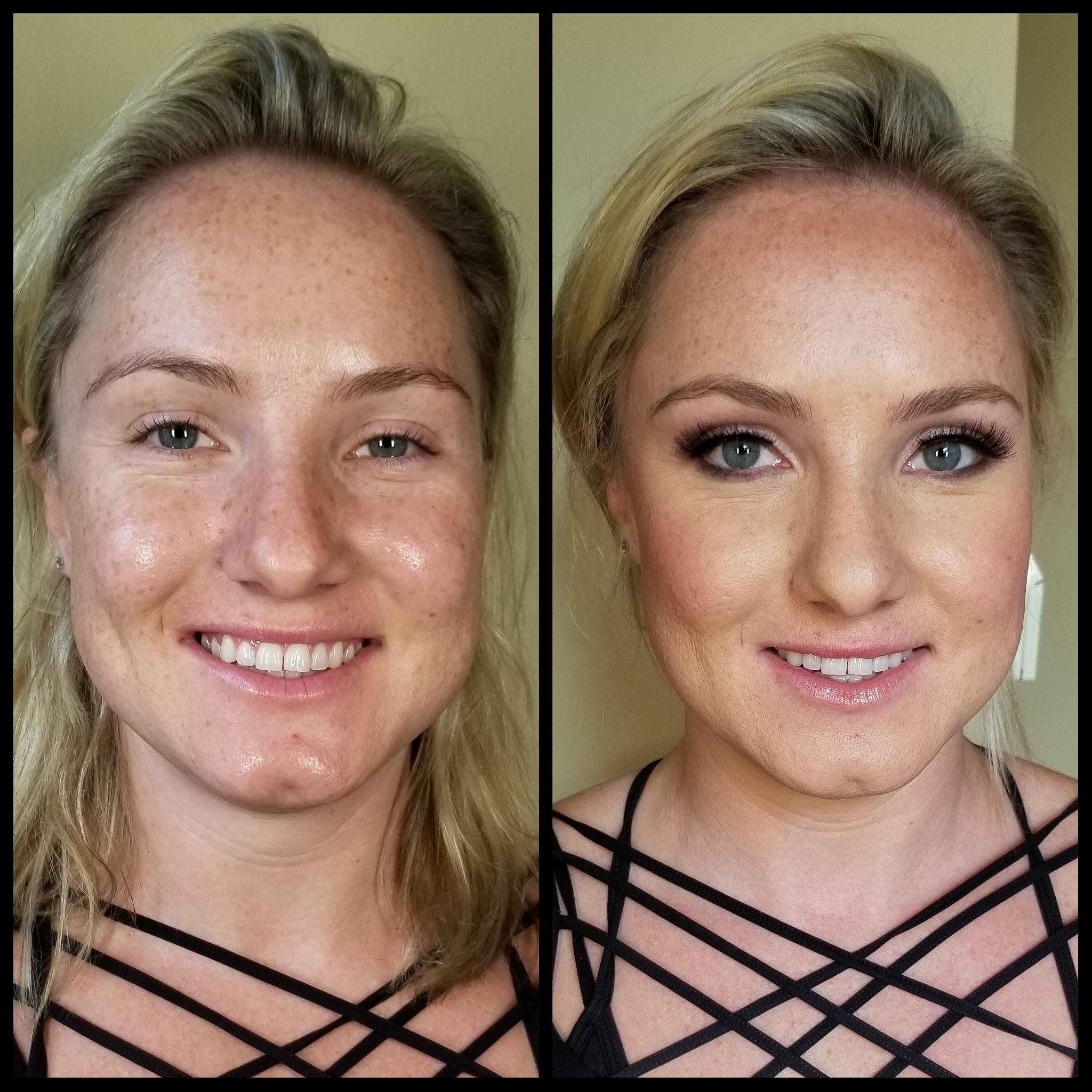 @luminousbeauties Eden Prairie Makeup Artist Wedding Makeup.jpg