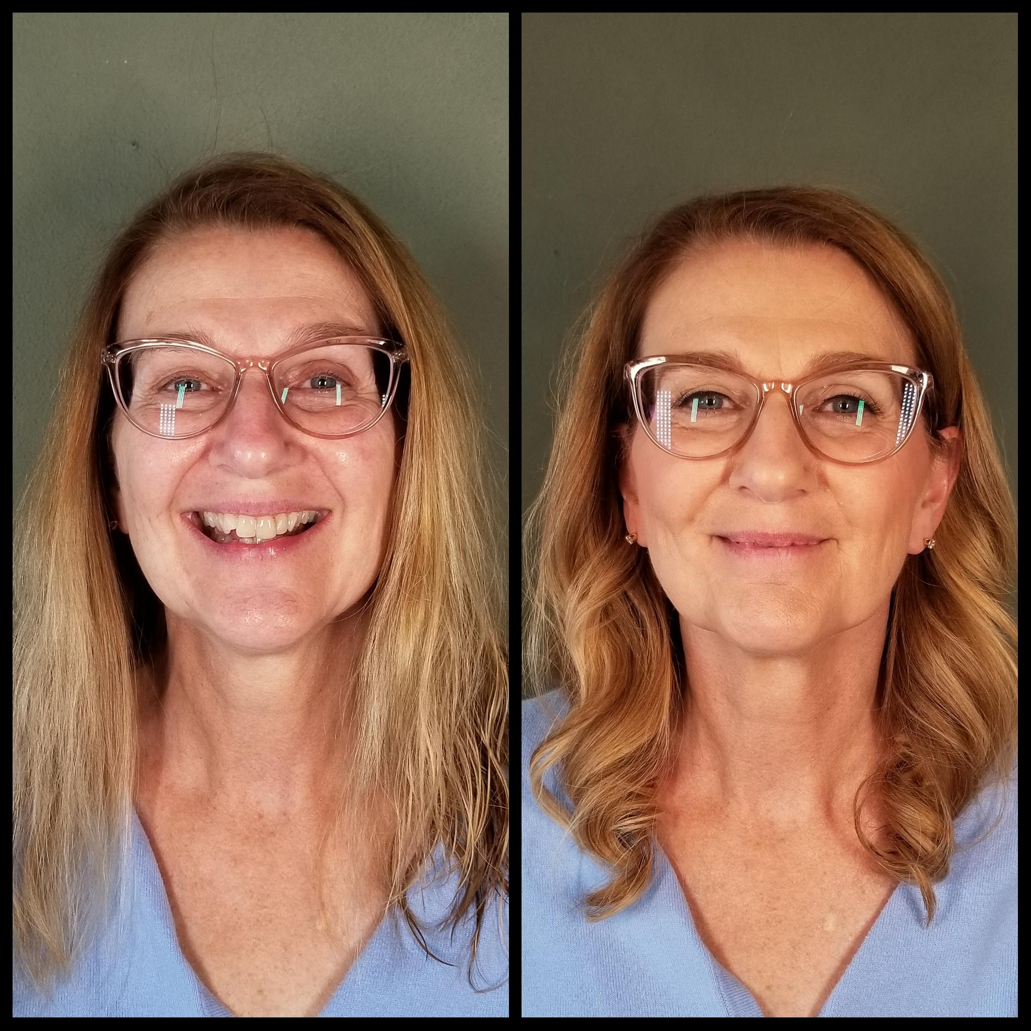 Natural MOB Airbrush Makeup with Lashes Luminous Beauty Hair & Makeup.jpg