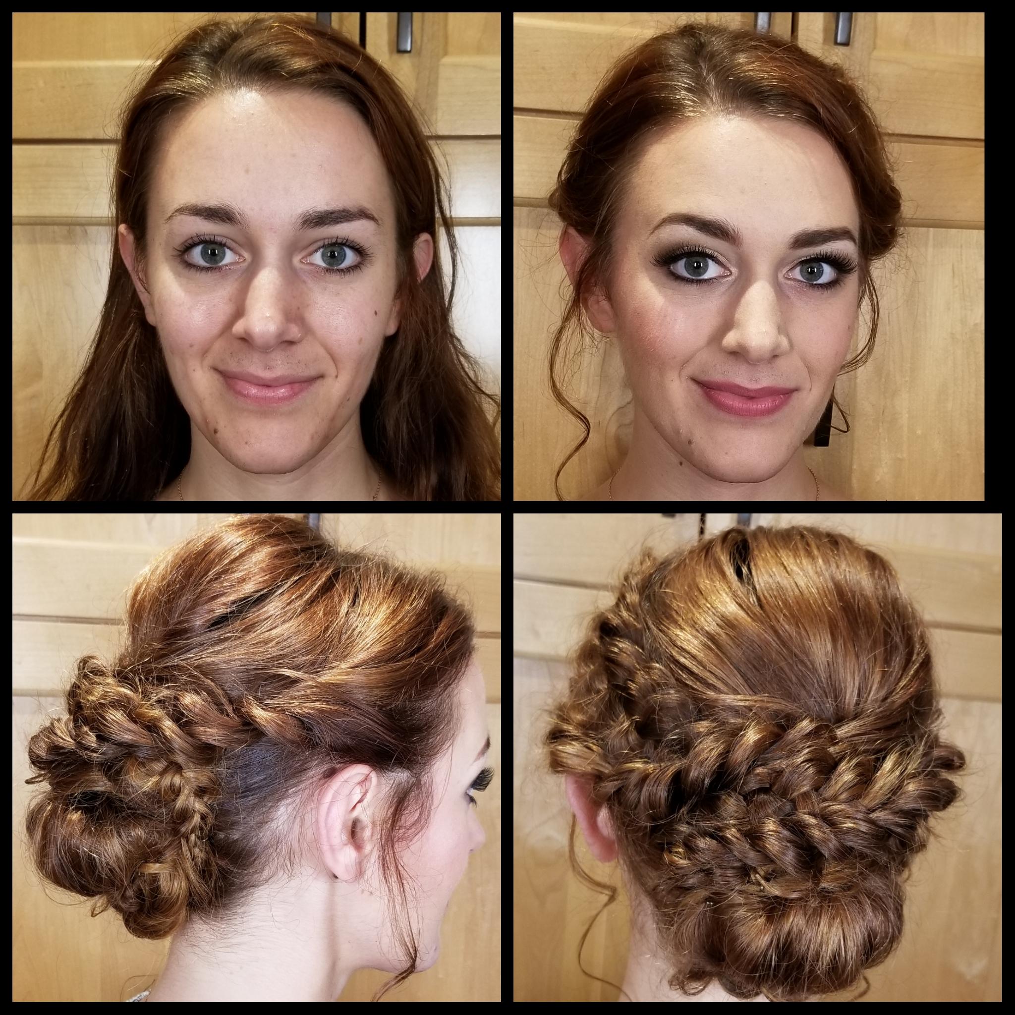 Wedding Hairstyle Braid Luminous Beauty Hair & Makeup Artist.jpg