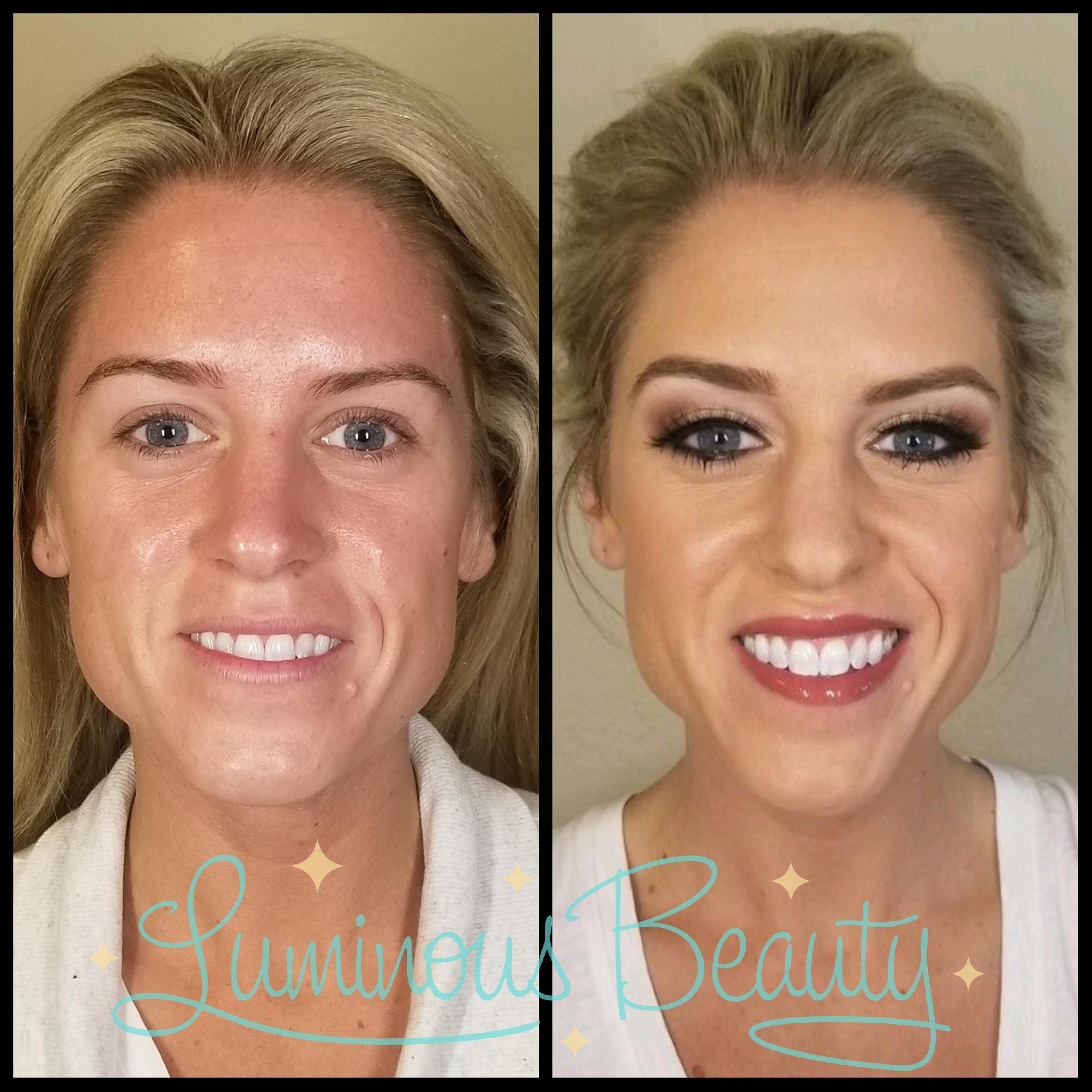 10-06-18 Glamorous Bridal Makeup. Airbrush Bridal Makeup. St Paul Makeup Artist. Luminous Beauty Makeup Artist..png