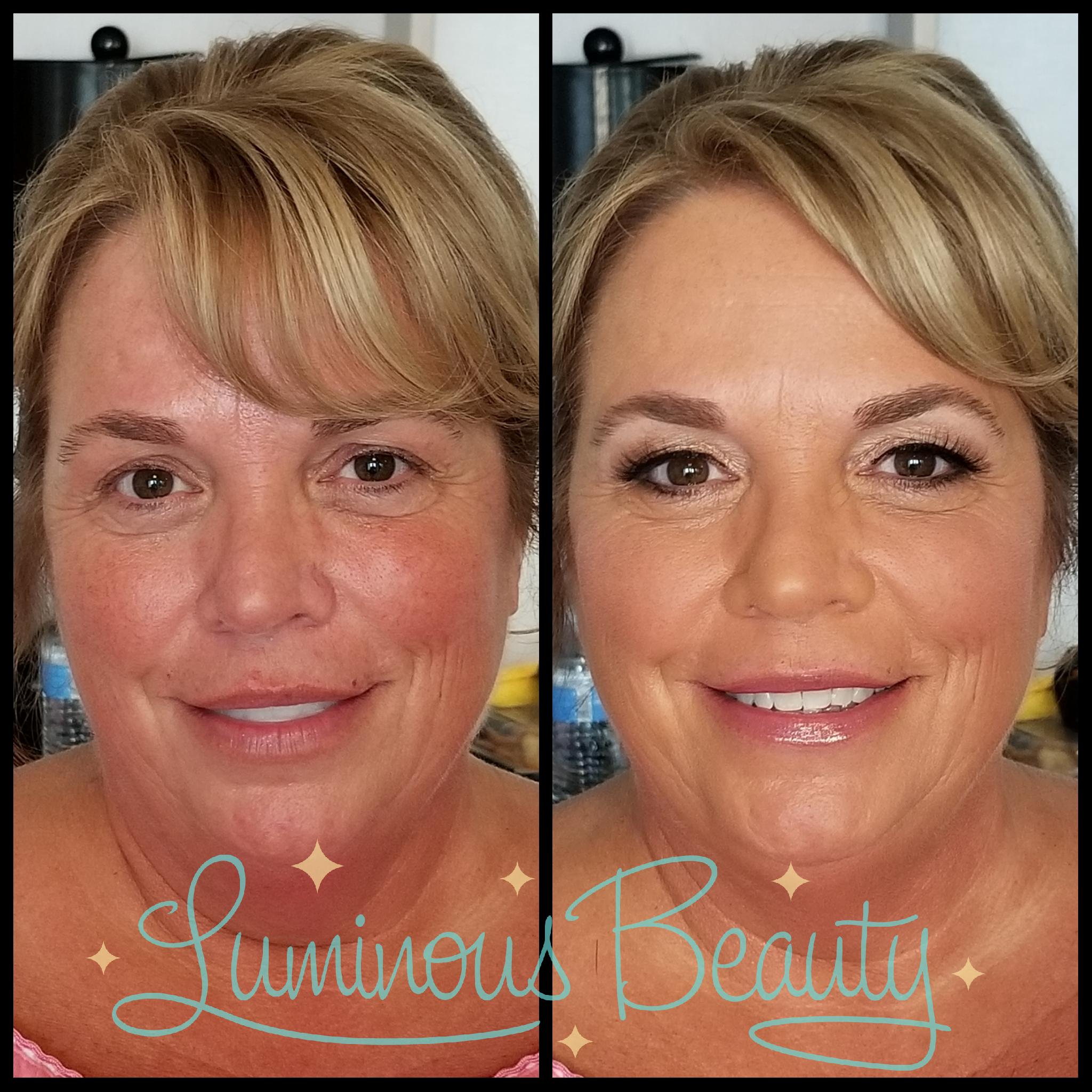 10-27-18  MOG Makeup.png