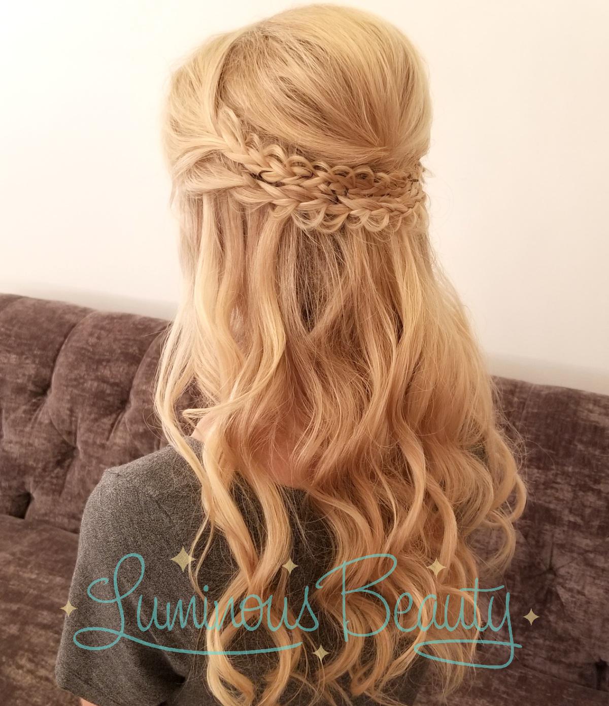 9-30-18  Bridal Hair.png