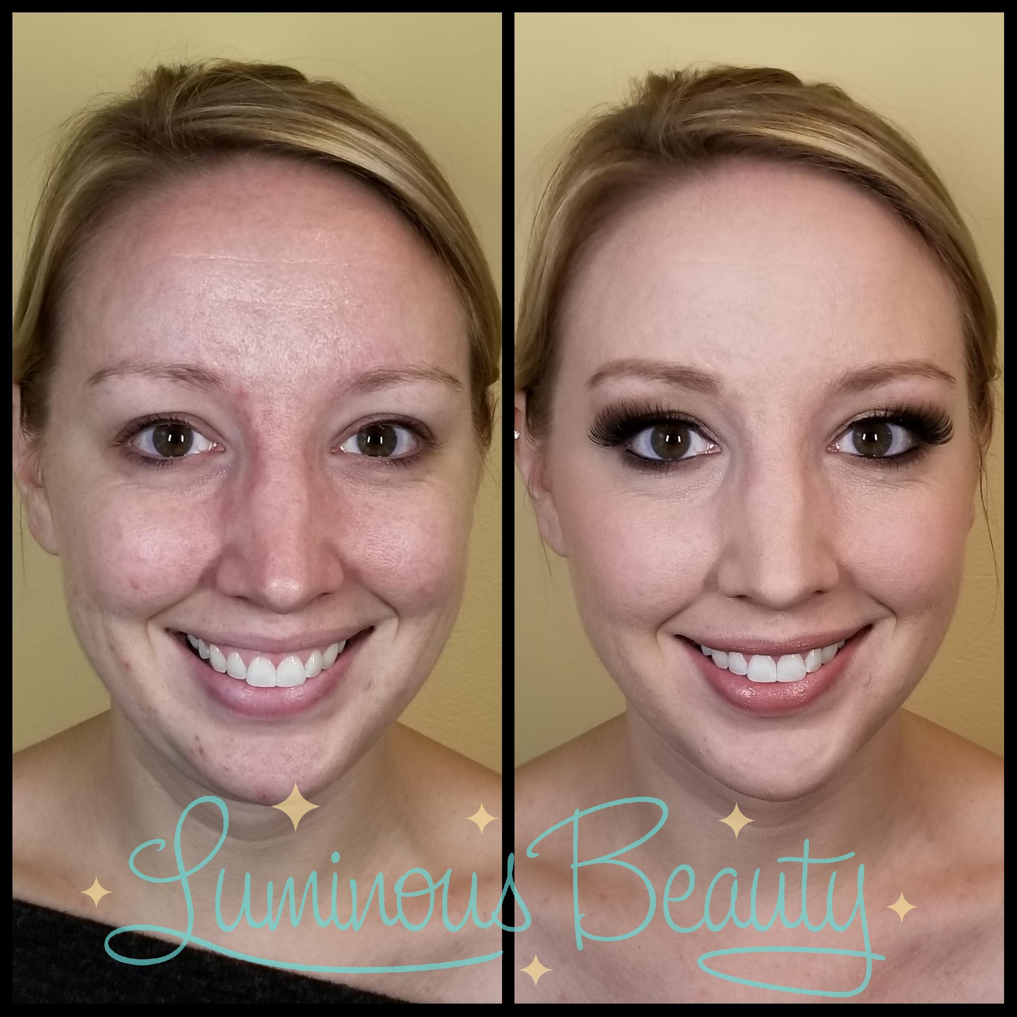 10-05-18  Super Smokey Bridesmaids Makeup. Acne Covering Makeup. Minneapolis Makeup Artist. Luminous Beauty Makeup Artist. Best of The Knot Weddings Artist..png