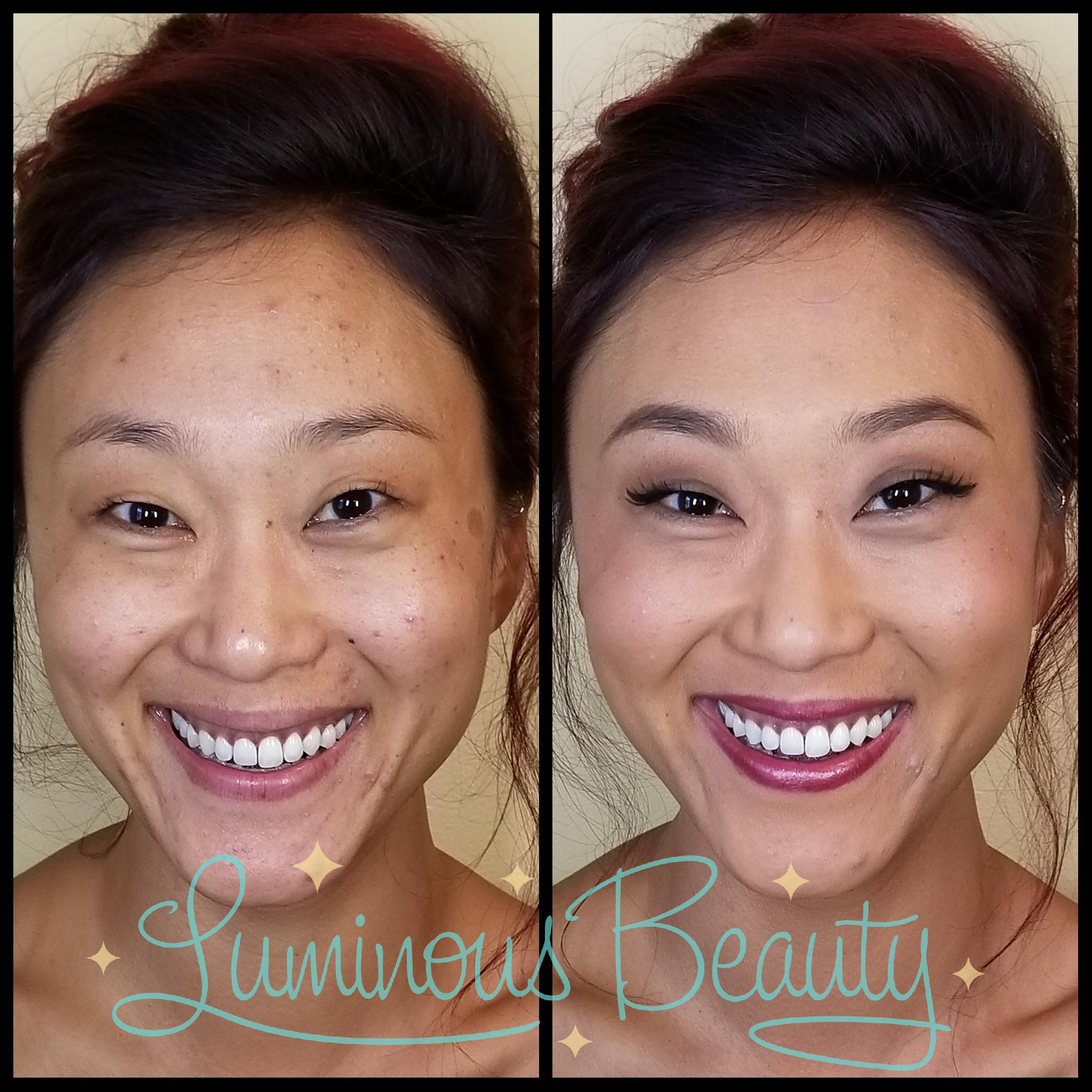 10-05-18  Acne Covering Bridesmaid Makeup, Minneapolis Wedding Makeup Artist. Luminous Beauty Makeup. Asian Makeup..png