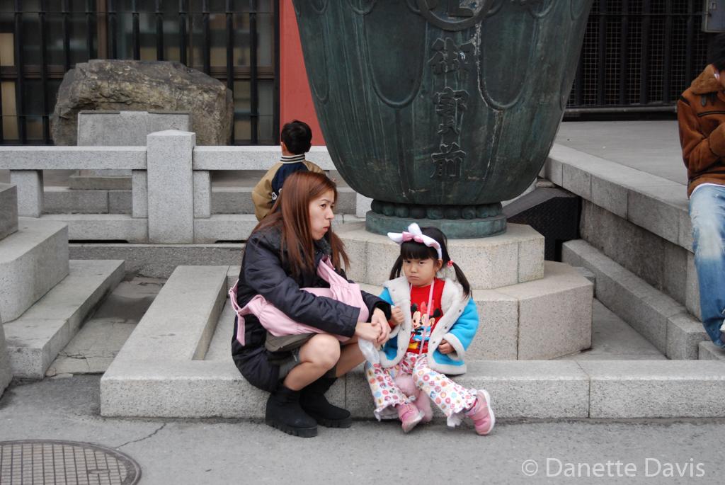 Disney Princess in Tokyo - Tokyo,  Japan