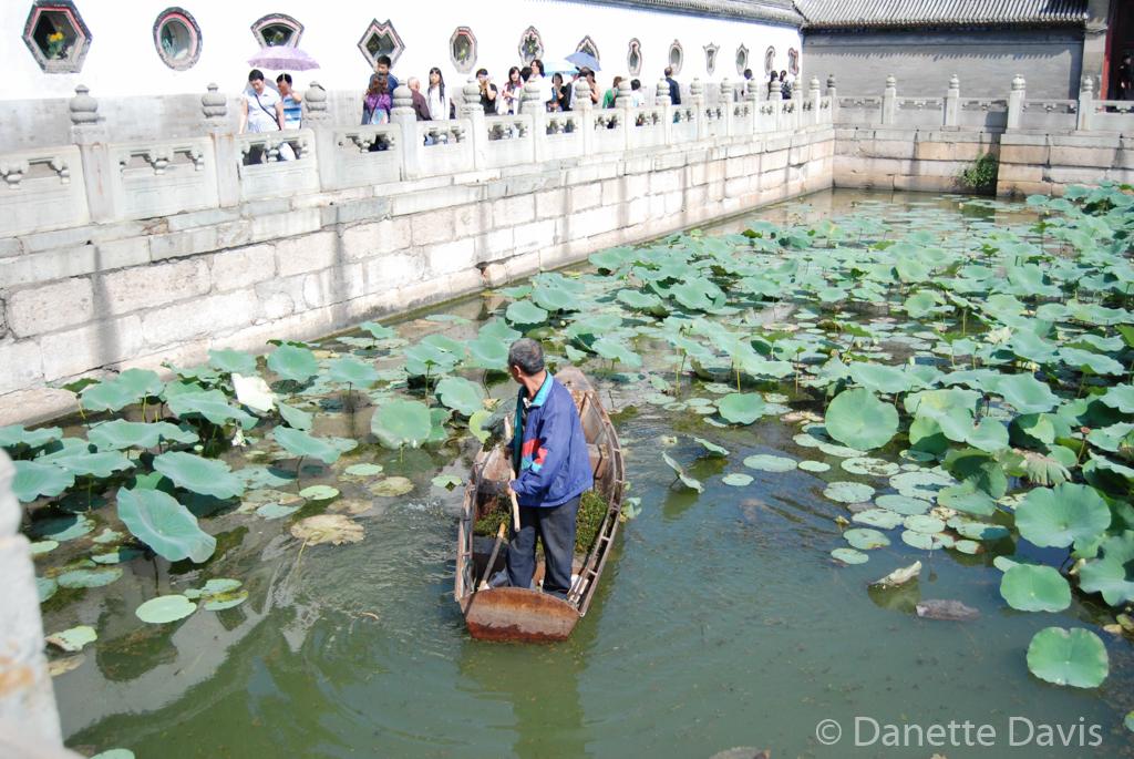 Summer Palace Pond Worker_0040.jpg
